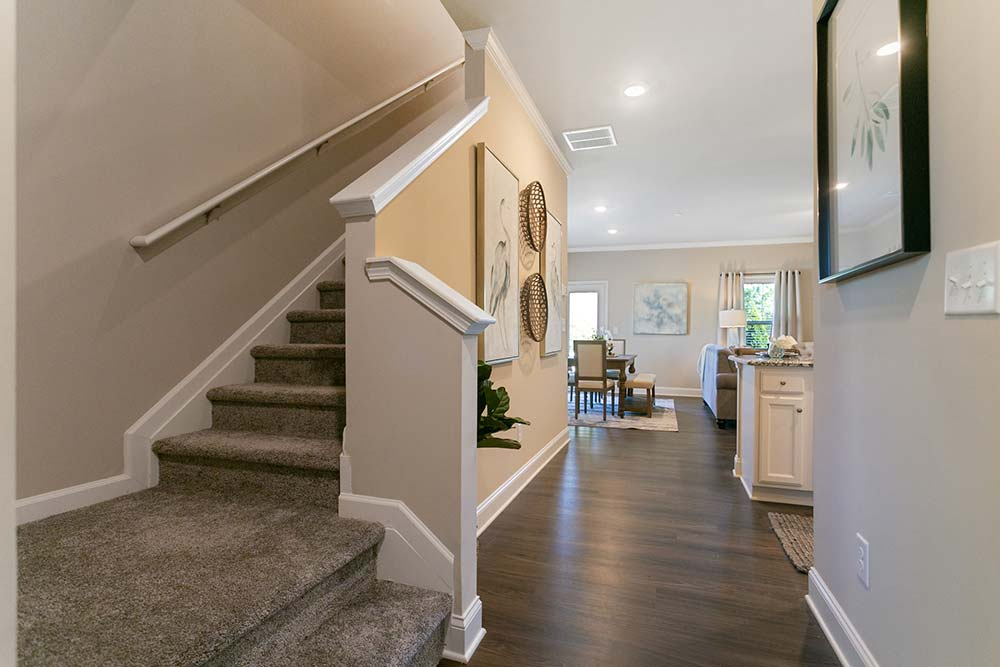 residences at the bluffs townhomes in canton ga